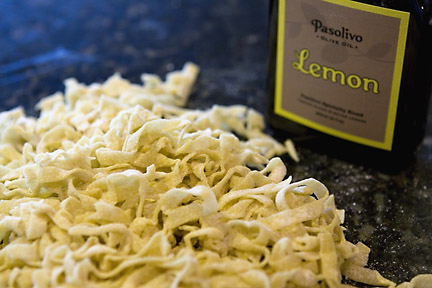 pasta_lemon-oil1