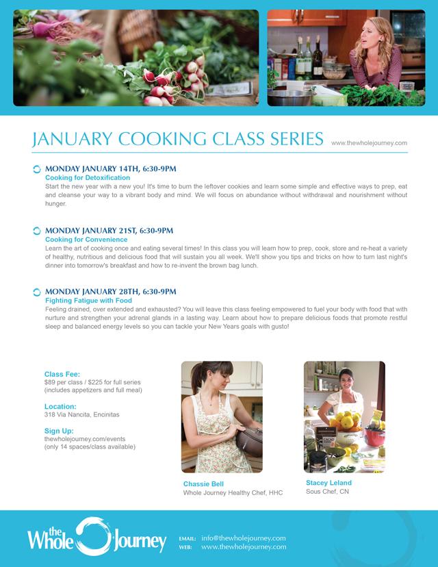 TWJ_Jan2013_CookingSeries_v2