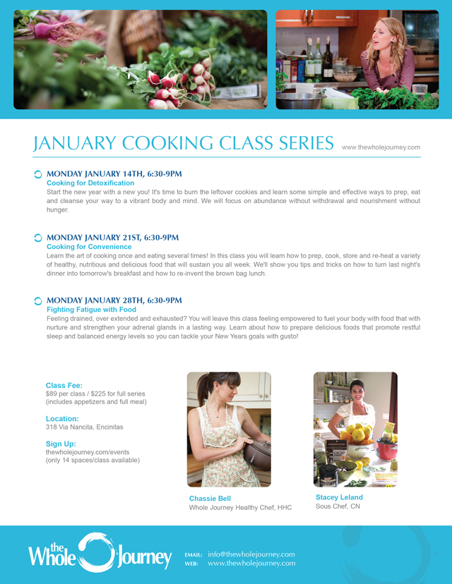 TWJ_Jan2013_CookingSeries_v2