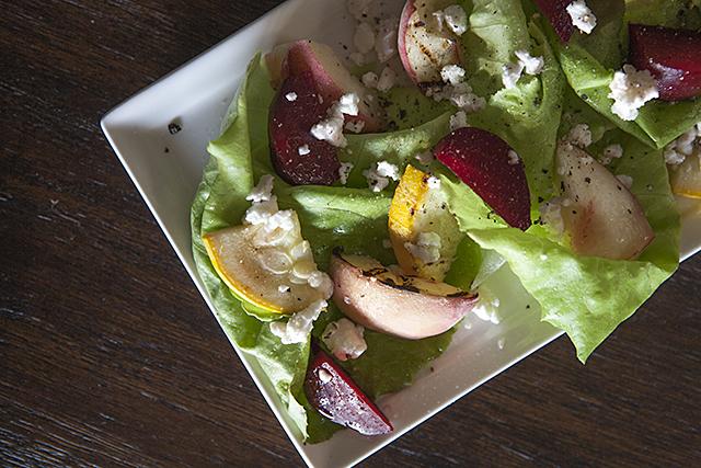 beet_peach_salad